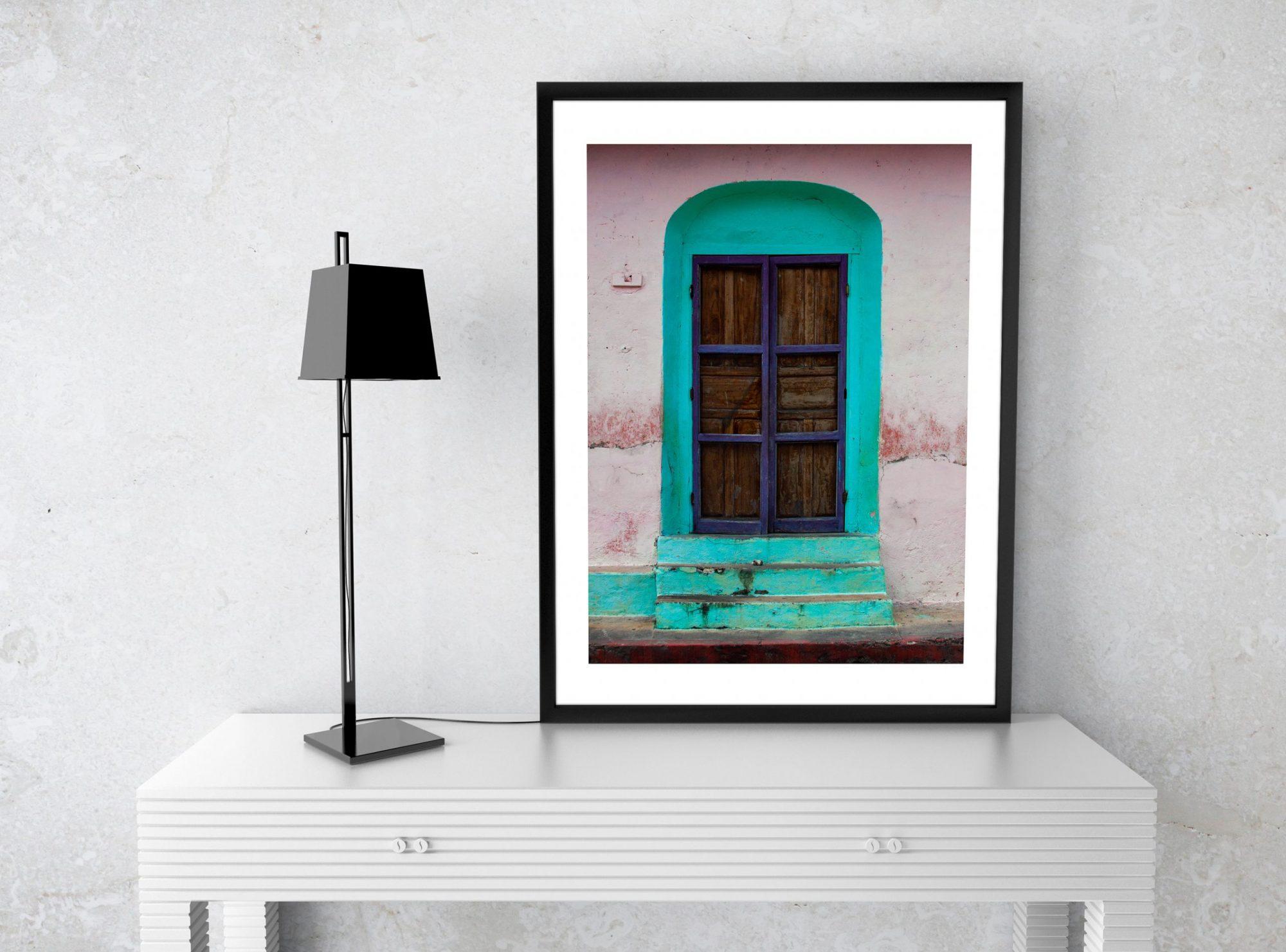 Fine art photographt for sale
