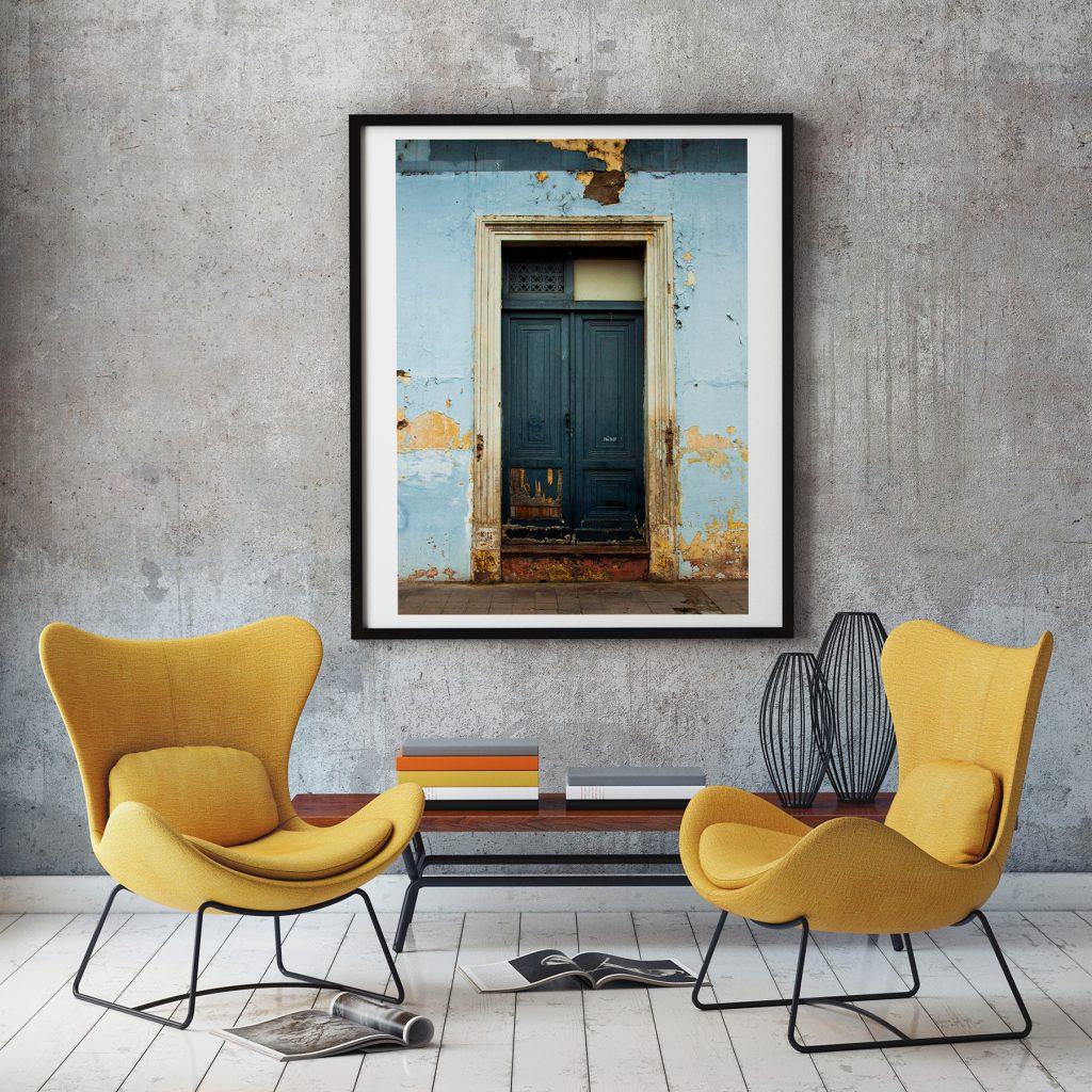 fine art photogrphy for sale